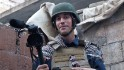 El asesinato de James Foley