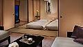 Kyoto's first super luxury hotel