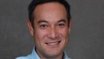 John D. Inazu