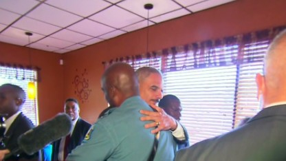 On race, Obama and Holder hone their messages