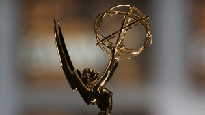 Emmy Awards 2014: 5 things to watch for