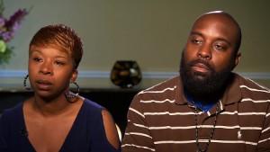 Ferguson shooting: City remains calm for another day - CNN.com