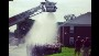 4 firefighters injured when Ice Bucket Challenge goes wrong