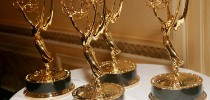 66th Emmys in 66 seconds