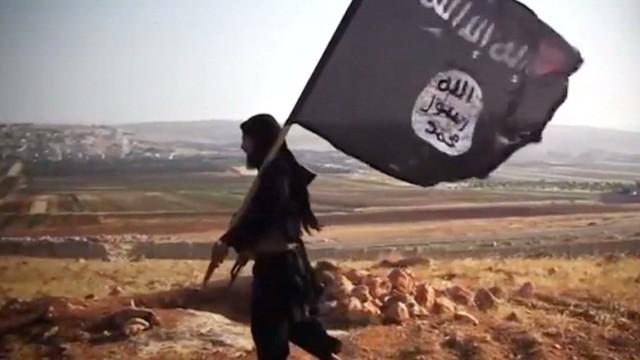 Siria dice estar dispuesta a cooperar con la ONU para combatir el terrorismo