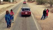 14 imágenes 'locas' en Google Street View