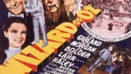"""""""The Wizard of Oz,"""" one of the most beloved movies of all time, celebrates the 75th anniversary of its release this month. Here are some things you may not have known about the film:"""