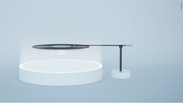 levitating furniture. levitation itu0027s on the rise levitating furniture e