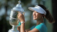 ¿Cuál es el futuro del golf femenino?