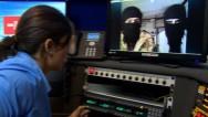 Dos yihadistas extranjeros justifican decapitaciones
