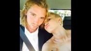 Homeless de Miley Cyrus se entrega a policía
