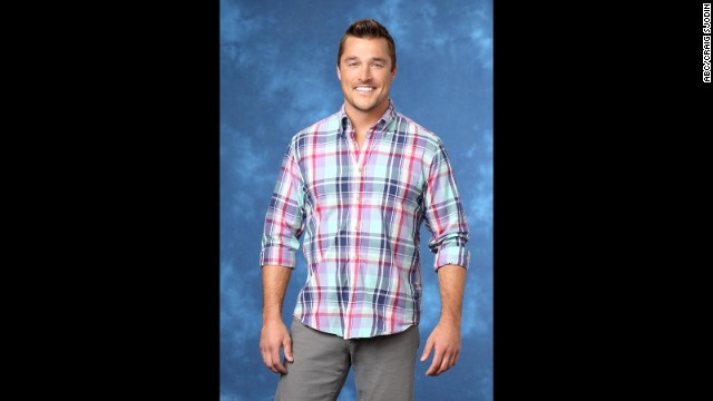 "Chris Soules, the stylish farmer from Iowa, will be the ""The Bachelor"" when the show returns in January 2015. Let's catch up with some of the former couples from the show:"