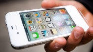 ¿Quieres vender tu iPhone? Es el momento
