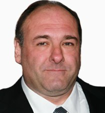 Tony's fate on 'Sopranos' revealed