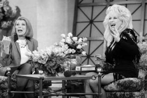 Joan Rivers a través de los años
