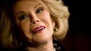 Revelan la causa de muerte de Joan Rivers