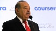 El consejo de Carlos Slim para invertir