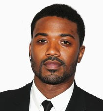 Ray J takes plea deal in sexual battery
