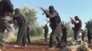 ISIS obliga a niños a ver decapitaciones