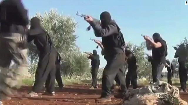 Al Qaeda vs. ISIS: la batalla por el dominio de la yihad mundial
