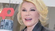 The latest statement from Joan Rivers' daughter gave no new information about the comedian's condition three days after she was rushed to a New York hospital.