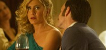 Jennifer Aniston's 'Life of Crime'