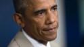 Obama y la cumbre de la OTAN