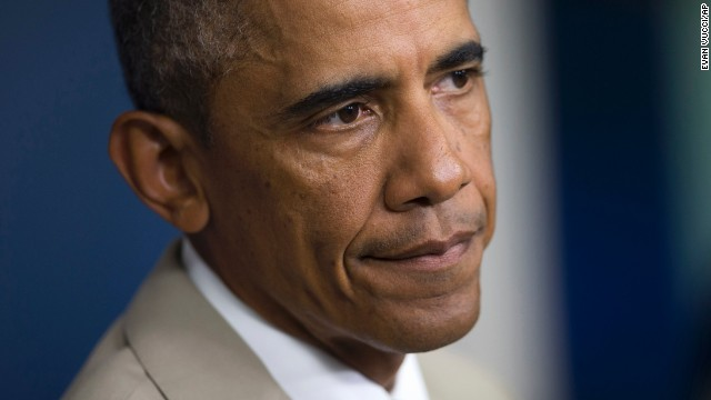 Critican el enfoque 'prudente' de Obama sobre ISIS