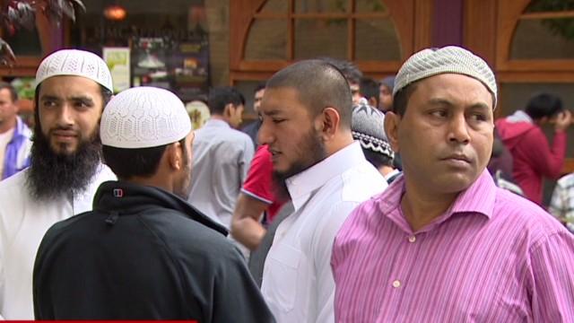 OPINIÓN: Musulmanes y extremistas: No somos iguales