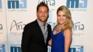 """The Bachelor's"" latest match, Juan Pablo Galavis and Nikki Ferrell, have reportedly called it quits."