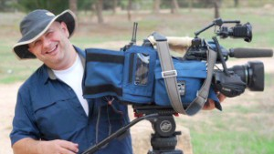 CNN mourns loss of photojournalist Sarmad Qaseera