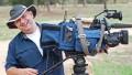 CNN mourns loss of journalist