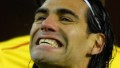 Falcao: All you need to know