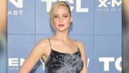 ¿Cómo se filtraron las fotos de Jennifer Lawrence?