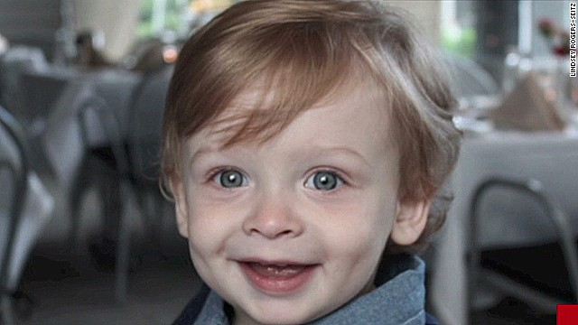 Se declara inocente el padre cuyo hijo de 15 meses murió olvidado en el coche