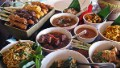 6 Balinese dishes you must try