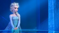 """The return of """"Once Upon a Time"""" on Sunday night left fans """"Frozen"""" in their seats."""