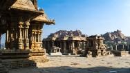 5 tesoros que los turistas pasan por alto