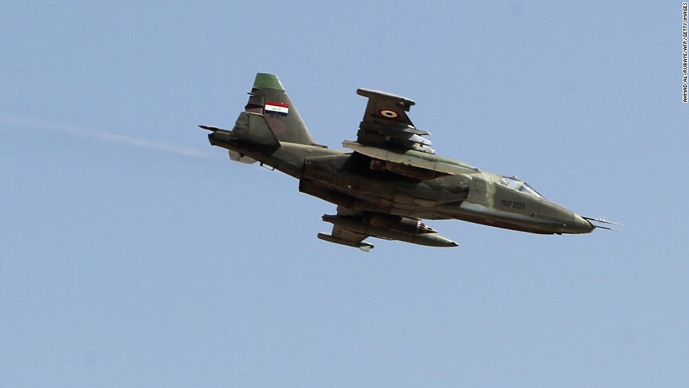 Iraqi Air Force - Page 2 140904071506-02-iraq-0904-horizontal-large-gallery
