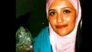 La niña de Glasgow que se convirtió en novia de ISIS