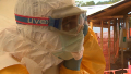 Can Sierra Leone survive Ebola?