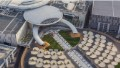 Abu Dhabi unveils game-changing mall