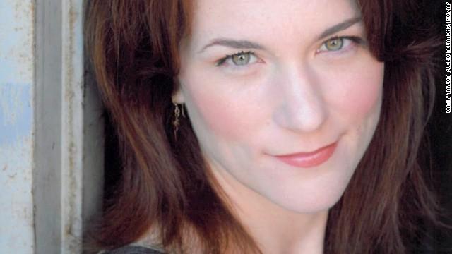 Chicago Fire Actress Molly Glynn Killed Cnn Com