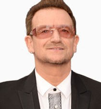 Bono worried that he won't play again