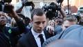 CNN's Curnow: 'Pistorius I knew'