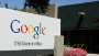 Could Google pill detect cancer?
