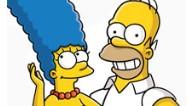 Todos los capítulos de los Simpson, en Internet