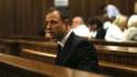 Oscar Pistorius: el veredicto