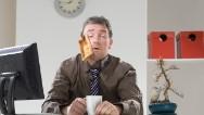 ¿Qué es la 'ebriedad' del sueño? 1 de cada 7 sufre