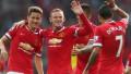 'New start' for Manchester Utd